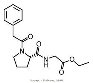 noopept-20-grams-%e2%89%a598