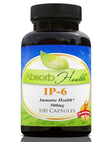 IP-6 Inositol