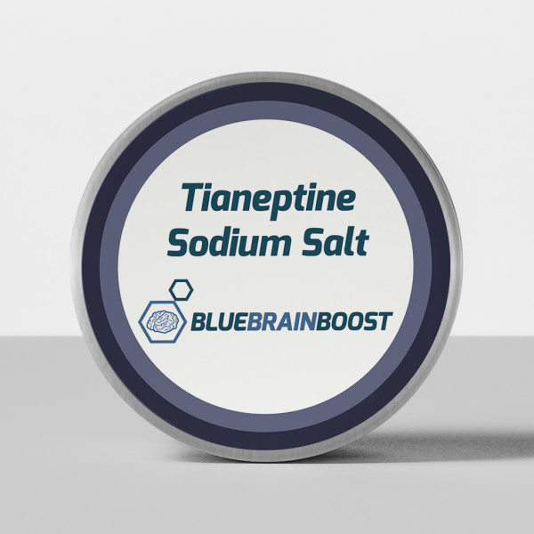 Tianeptine Sodium Salt