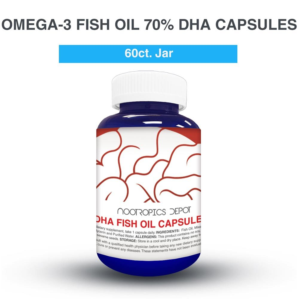 Alaskrill fish oil 500mg softgel 60 ct herbal outfitters for Omega 3 fish oil reviews