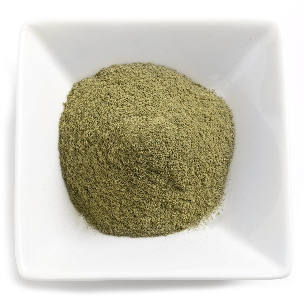 Sumatra Kratom Powder Red Vein